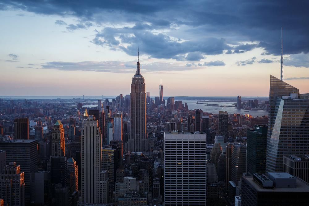 2015-05-14-NYC-3552.jpg