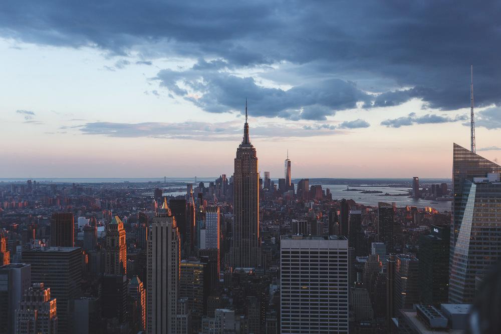 2015-05-14-NYC-3557.jpg