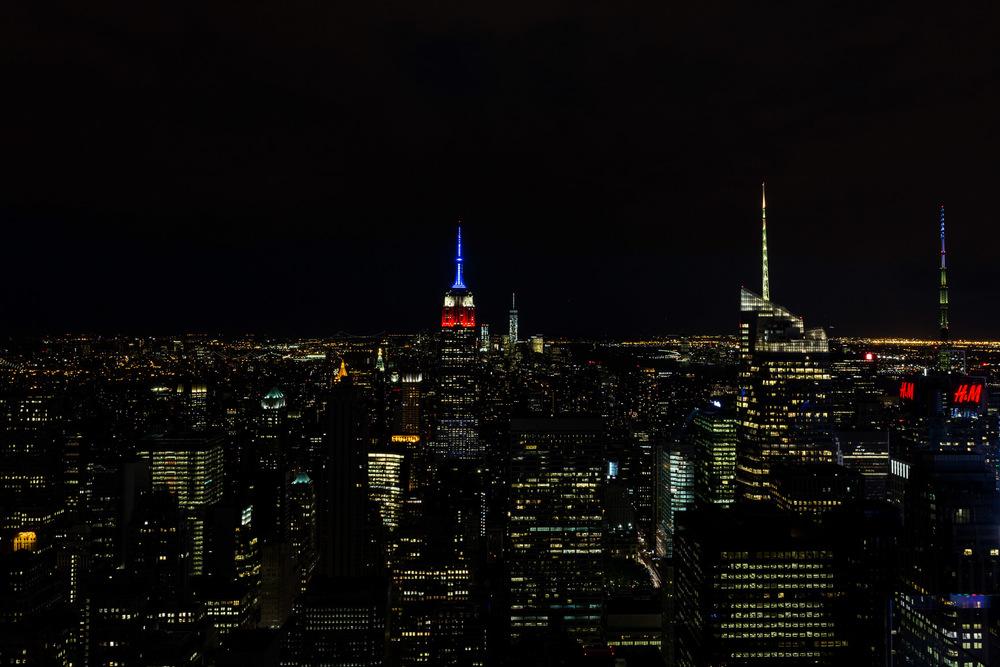 2015-05-14-NYC-3650.jpg