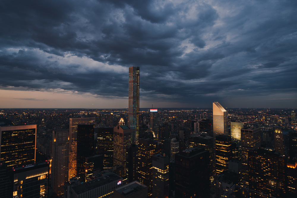 2015-05-14-NYC-3600.jpg