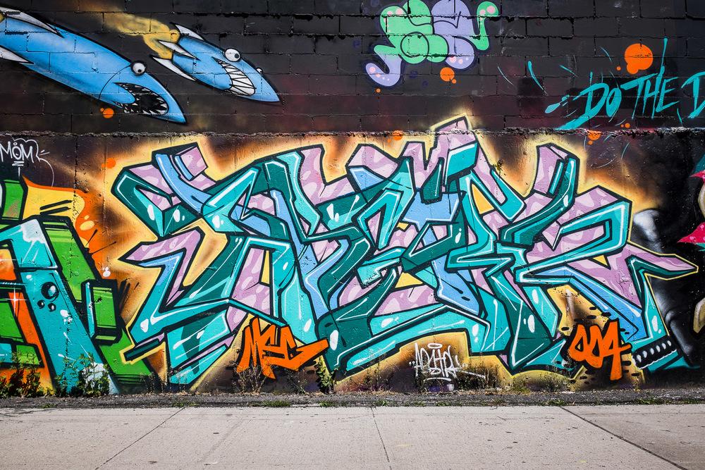 2015-05-14-NYC-3867.jpg