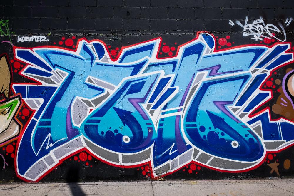 2015-05-14-NYC-3875.jpg