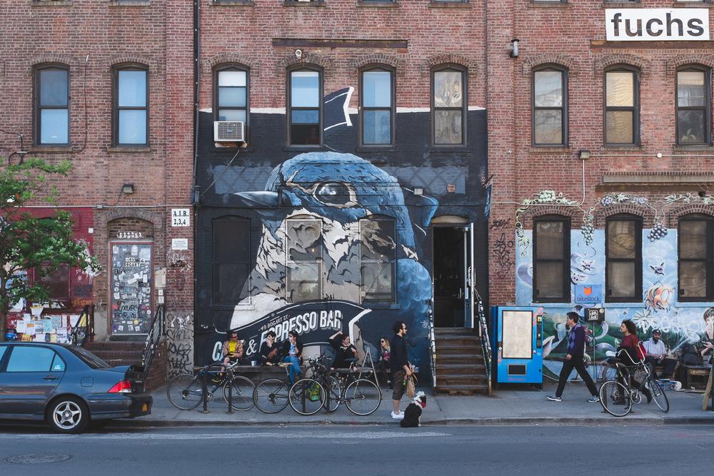 2015-05-14-NYC-3903.jpg