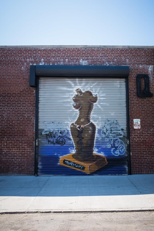 2015-05-14-NYC-3993.jpg