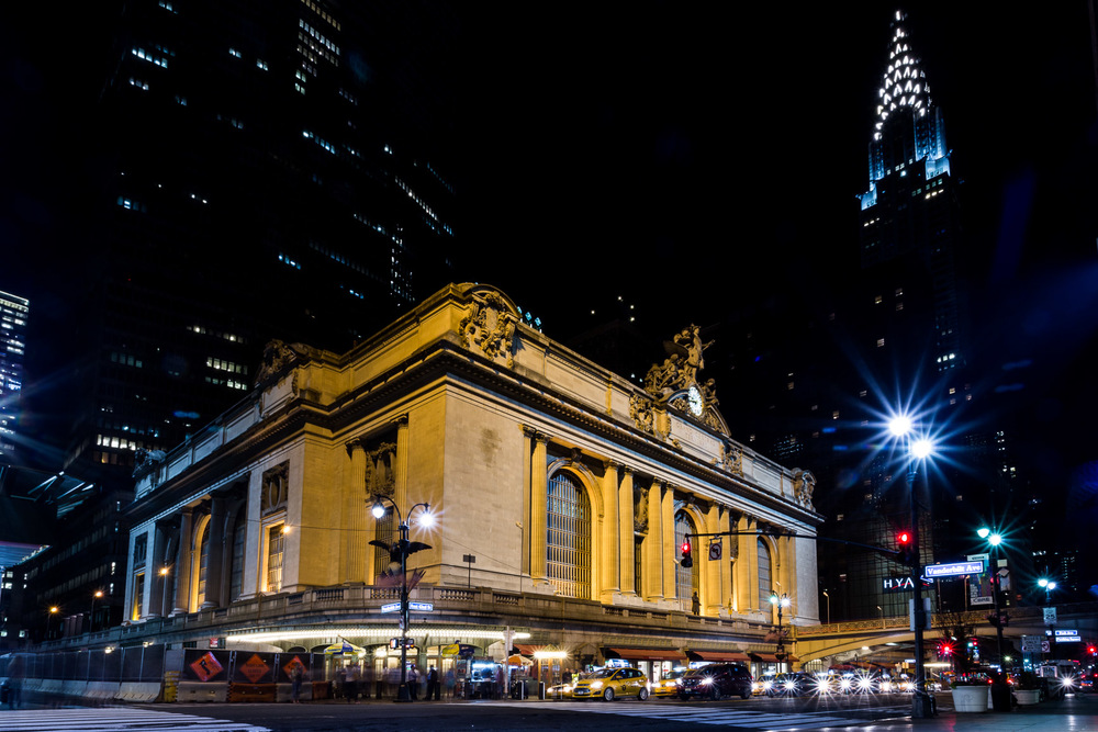 2015-05-14-NYC-4101.jpg