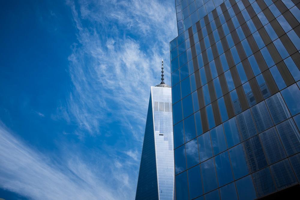 2015-05-14-NYC-4122.jpg