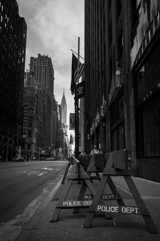 2015-05-14-NYC-4235.jpg