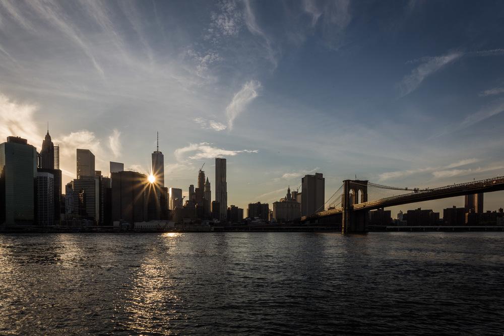 2015-05-14-NYC-4247.jpg