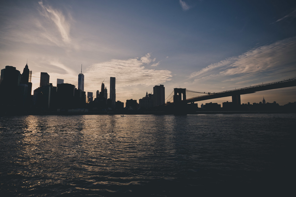 2015-05-14-NYC-4291.jpg