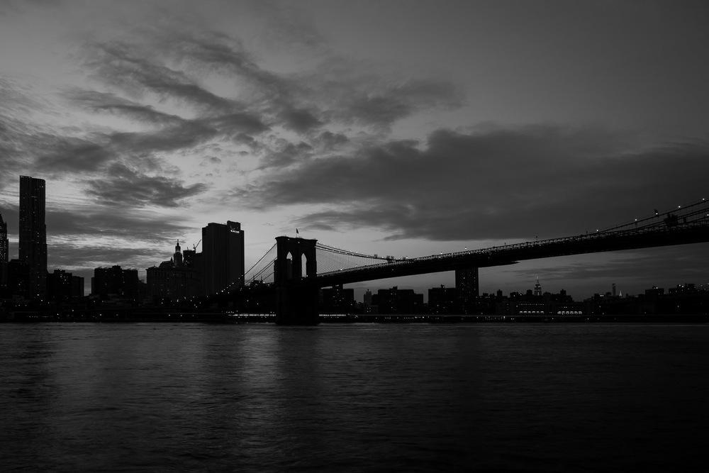 2015-05-14-NYC-4341.jpg