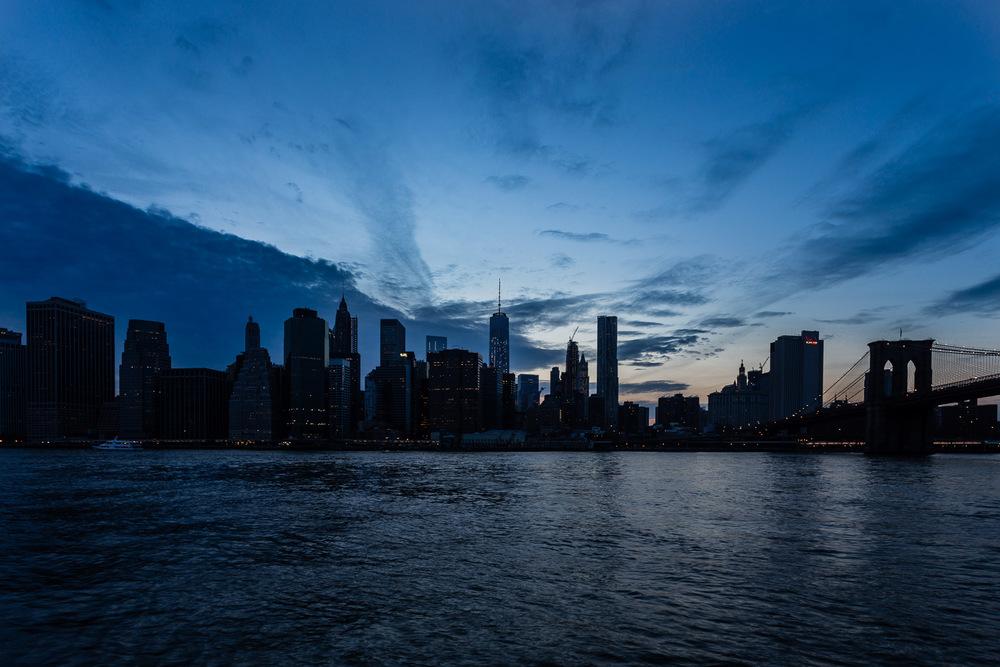 2015-05-14-NYC-4335.jpg