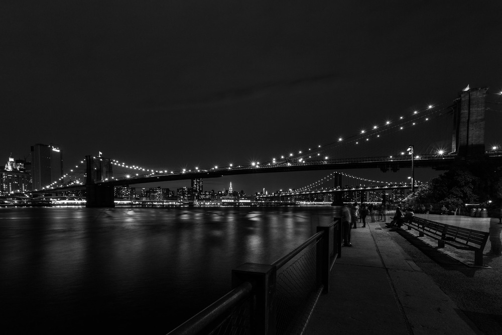 2015-05-14-NYC-4395.jpg