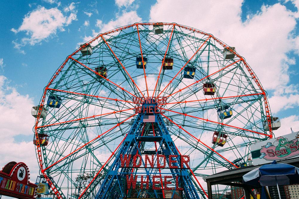 2015-05-14-NYC-3258.jpg