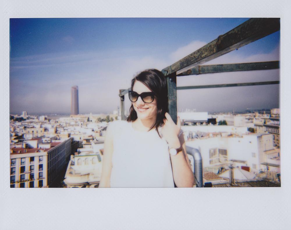 Fuji_Instax_Wide_Andalusien 16.jpg