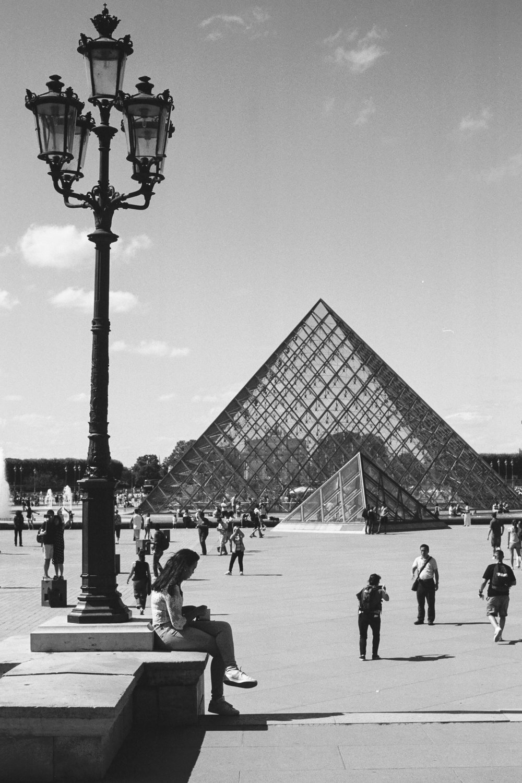 Nikon-F3-Paris-091.jpg