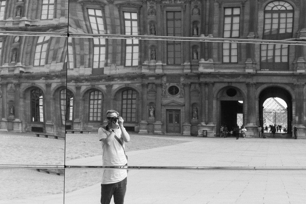 Nikon-F3-Paris-088.jpg