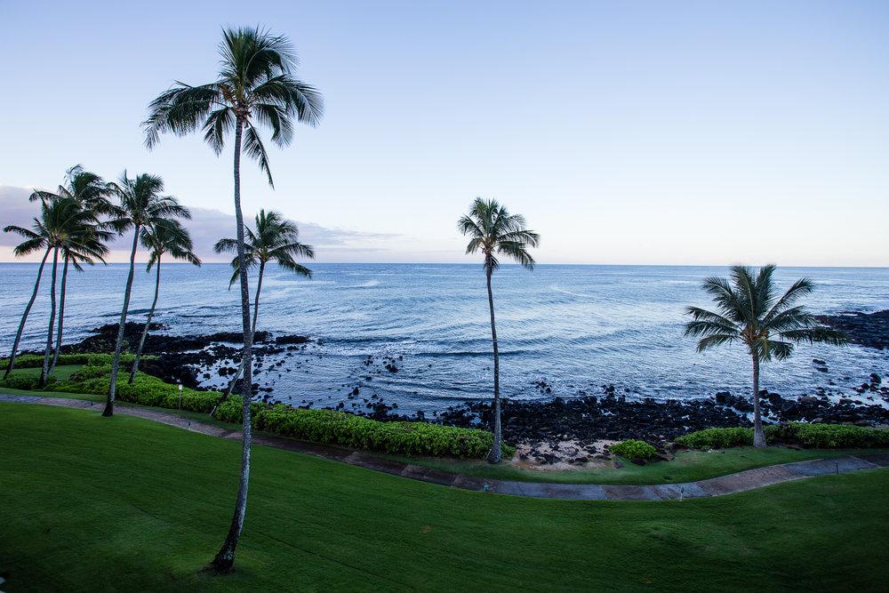 Hawaii-Blog-002.jpg