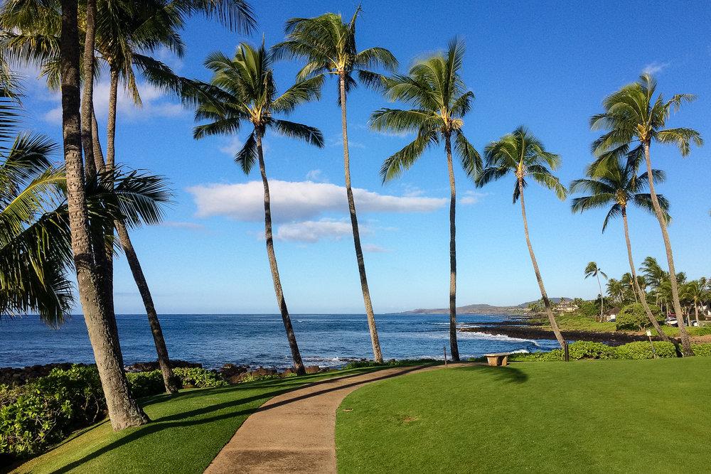 Hawaii-Blog-004.jpg