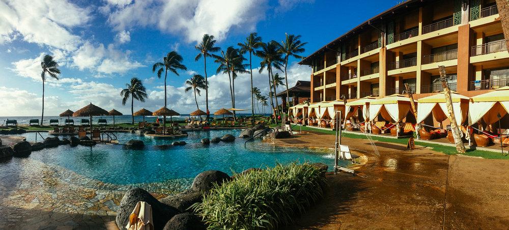 Hawaii-Blog-007.jpg