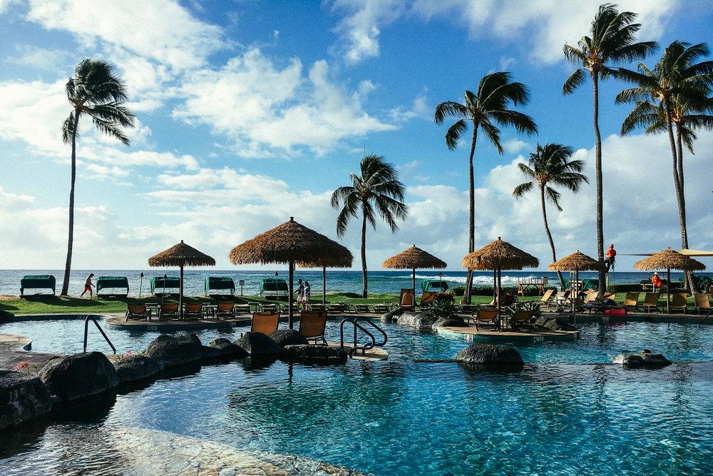 Hawaii-Blog-008.jpg