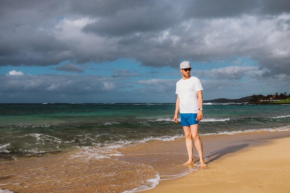 Hawaii-Blog-010.jpg