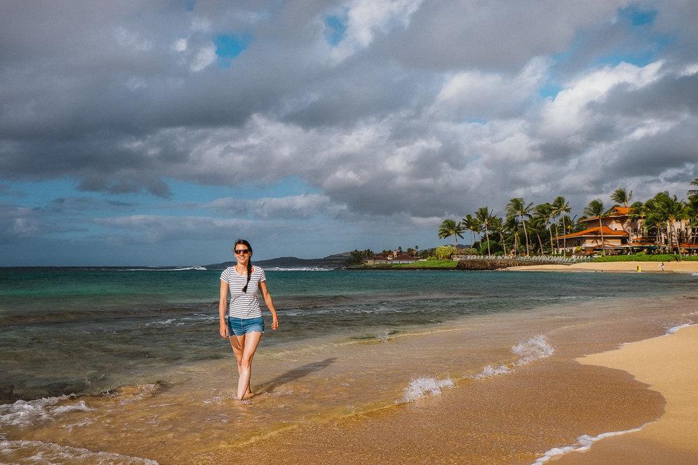 Hawaii-Blog-011.jpg