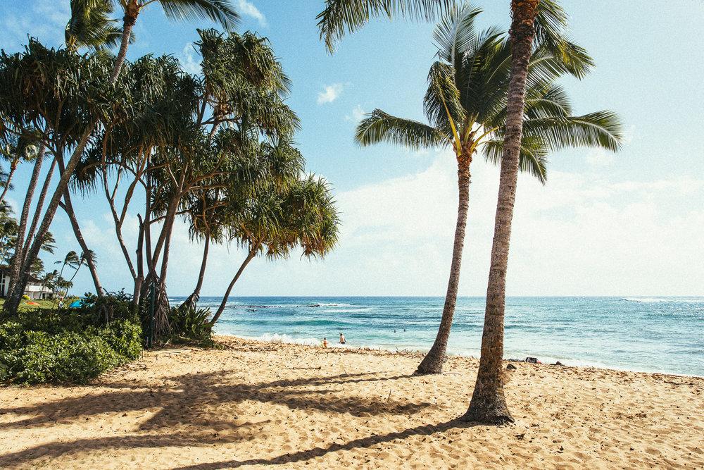 Hawaii-Blog-013.jpg
