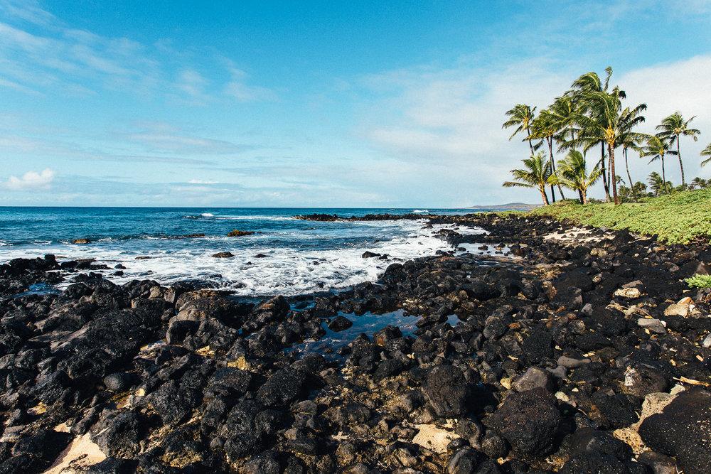 Hawaii-Blog-016.jpg