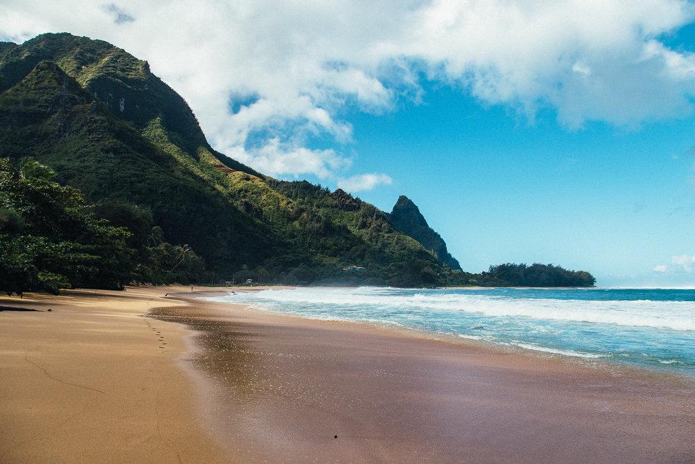 Hawaii-Blog-019.jpg