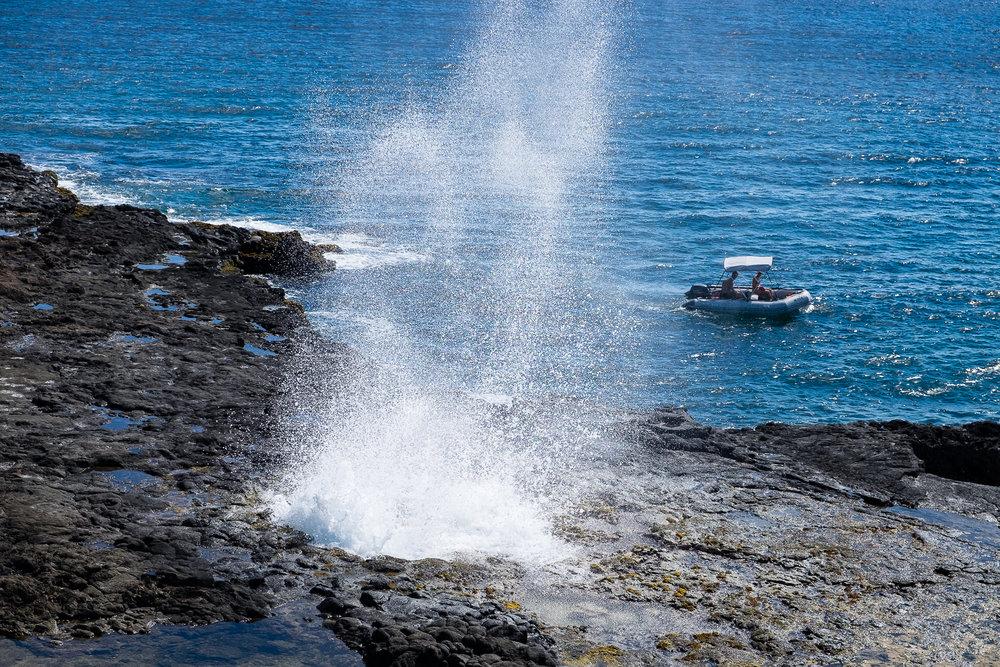 Hawaii-Blog-018.jpg