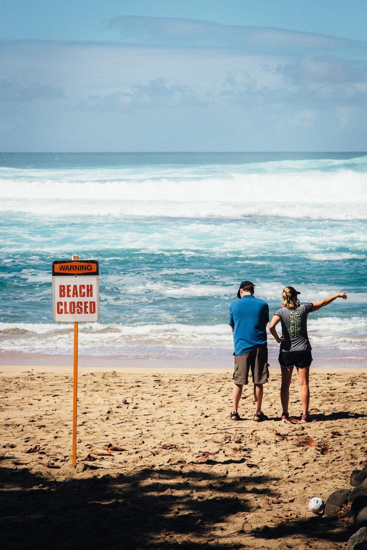 Hawaii-Blog-020.jpg