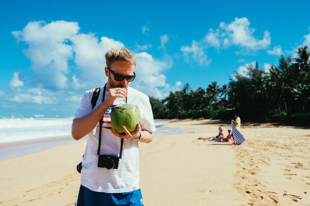 Hawaii-Blog-023.jpg