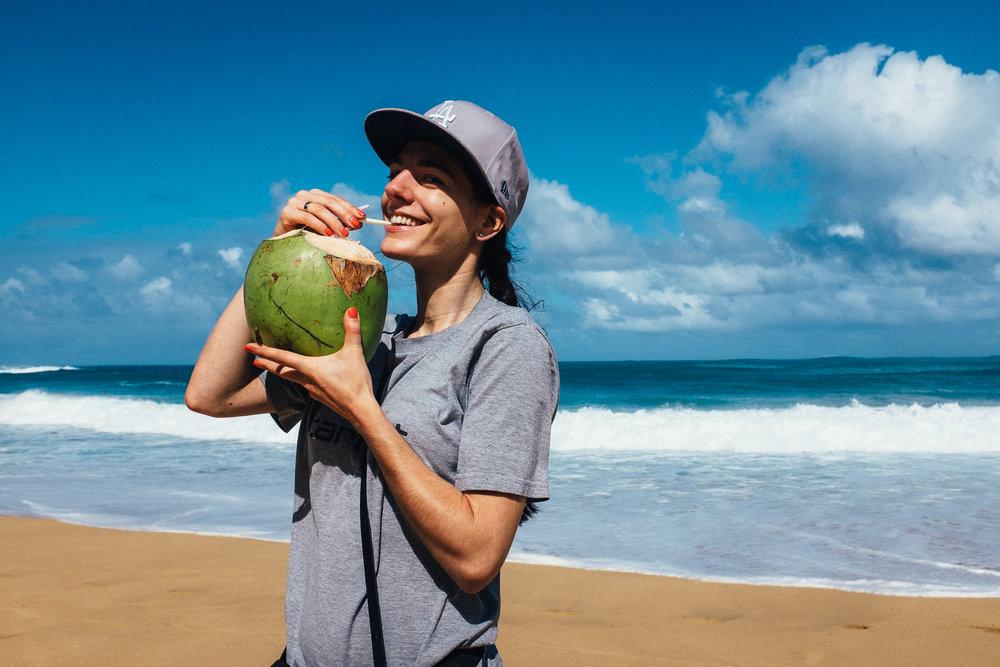 Hawaii-Blog-024.jpg
