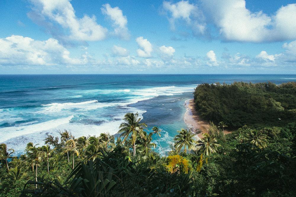 Hawaii-Blog-025.jpg