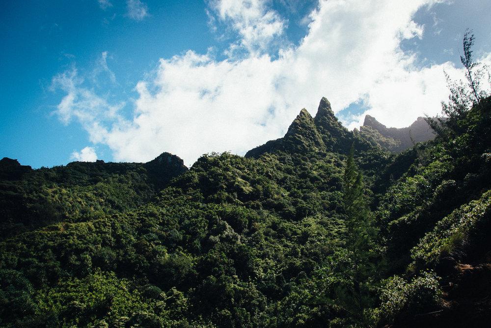 Hawaii-Blog-026.jpg