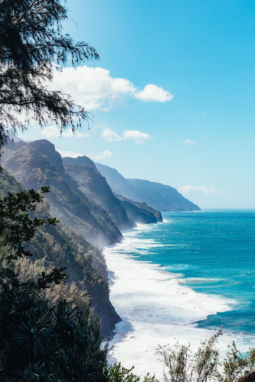 Hawaii-Blog-027.jpg