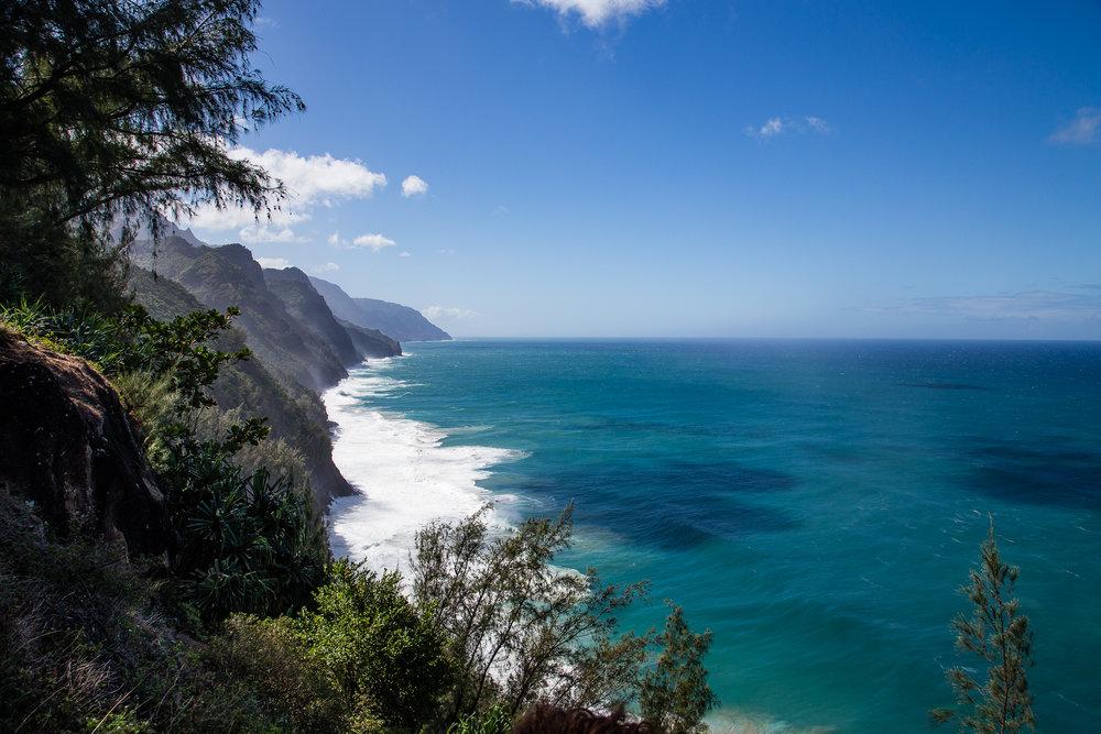 Hawaii-Blog-028.jpg
