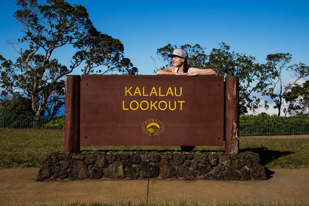 Hawaii-Blog-029.jpg