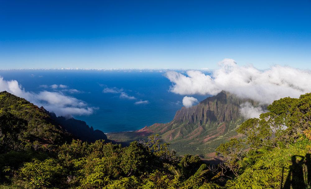 Hawaii-Blog-031.jpg