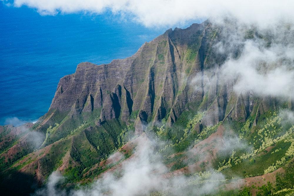 Hawaii-Blog-032.jpg