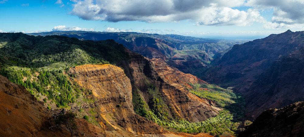 Hawaii-Blog-036.jpg