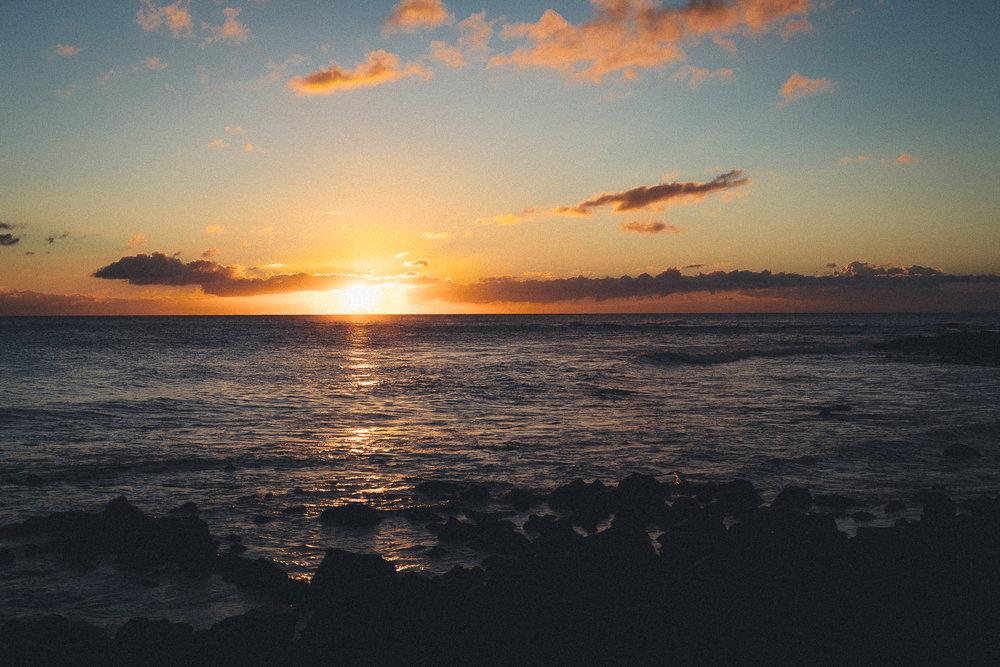 Hawaii-Blog-037.jpg