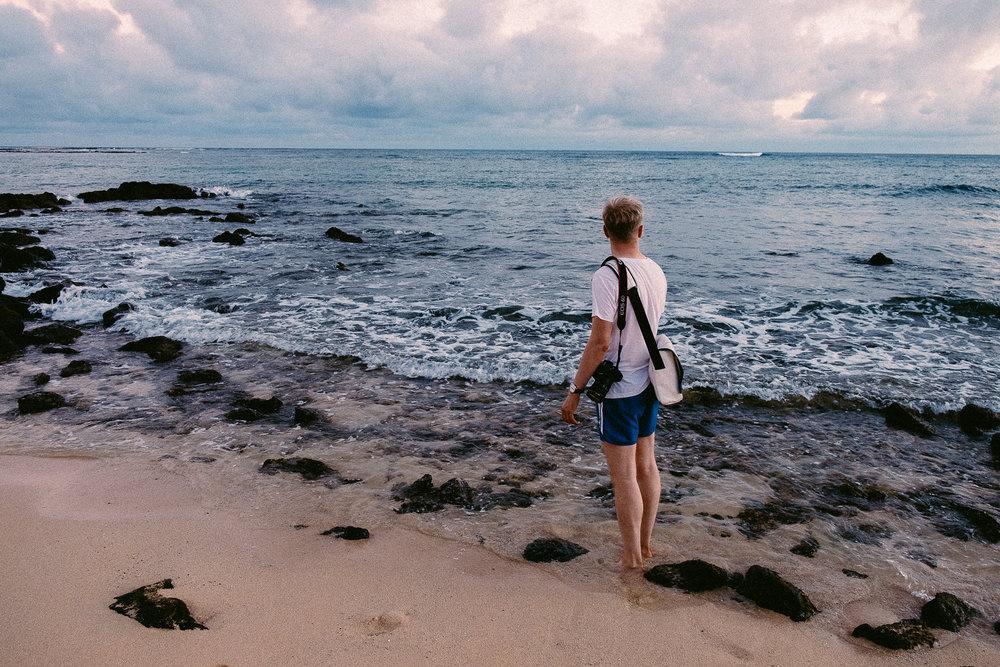 Hawaii-Blog-038.jpg