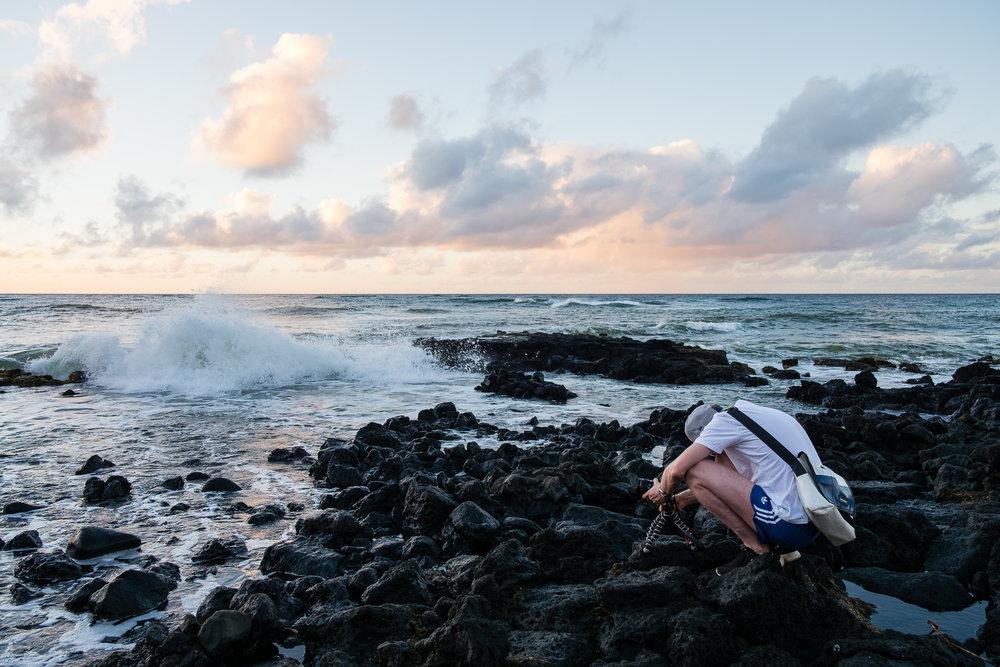 Hawaii-Blog-040.jpg