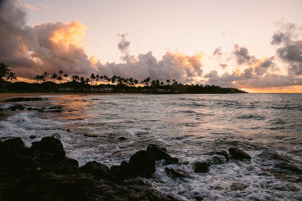 Hawaii-Blog-039.jpg