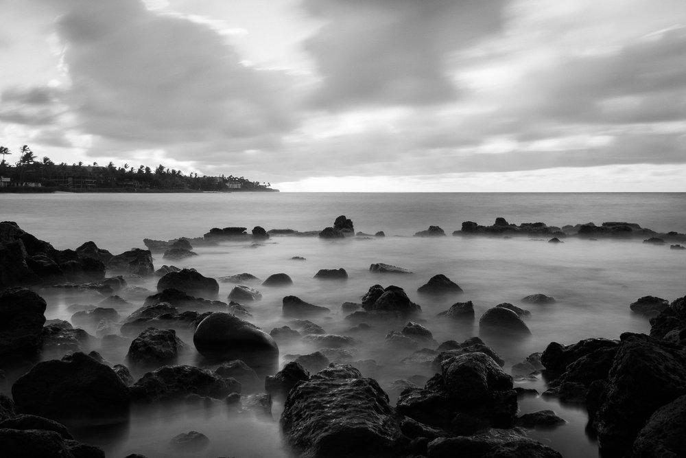 Hawaii-Blog-041.jpg