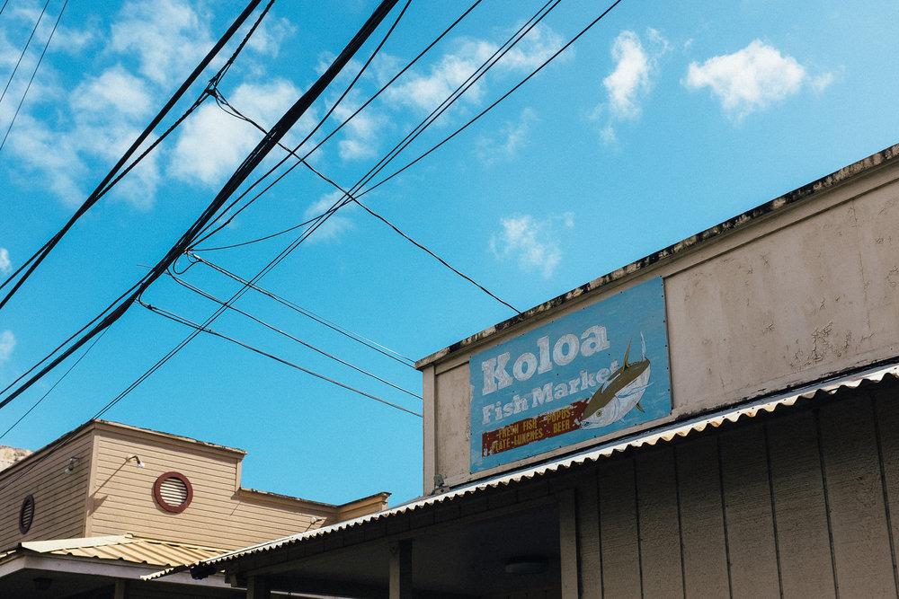Hawaii-Blog-047.jpg