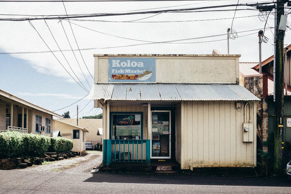 Hawaii-Blog-048.jpg