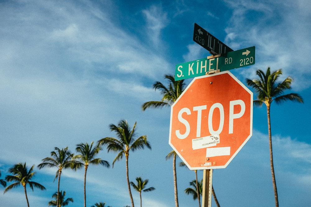 Hawaii-Blog-051.jpg