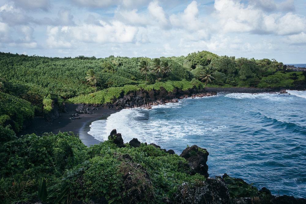 Hawaii-Blog-062.jpg